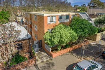 9-11 Haines Street North Melbourne, VIC 3051