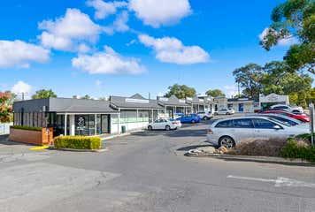 1 Longview Road Windsor Gardens, SA 5087