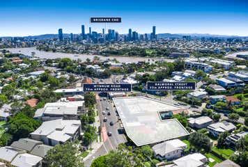 228-254 Wynnum Road Norman Park, QLD 4170