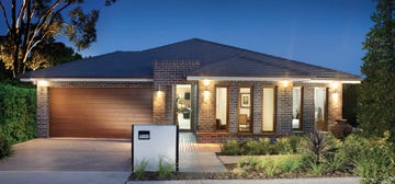 New Home Designs Under 200k Nsw also Photo Gallery besides Photo Gallery additionally New Home Designs Under 200k Nsw besides New Home Designs Under 200k Nsw. on macquarie designer homes html