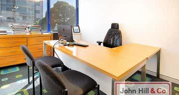 Suite 3/9 Deane Street Burwood NSW 2134 - Image 1