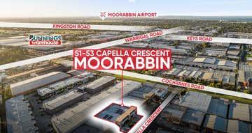 51-53 Capella Crescent Moorabbin VIC 3189 - Image 1