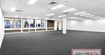 101/21-23 Burwood Road Burwood NSW 2134 - Image 1