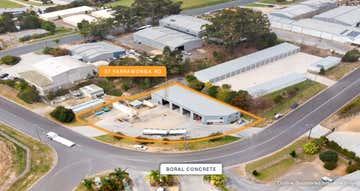 37 Yarrawonga Street Macksville NSW 2447 - Image 1