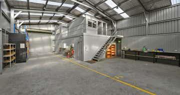 111-113 Balliang Street South Geelong VIC 3220 - Image 1