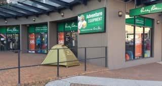 Shop 3/587 Kingsway Miranda NSW 2228 - Image 1
