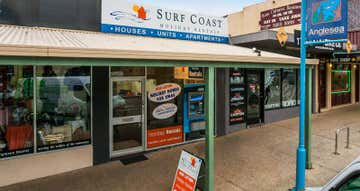 69 Great Ocean Road Anglesea VIC 3230 - Image 1