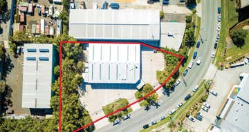 10 Production Avenue Molendinar QLD 4214 - Image 1