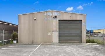 23-25 Seabright Street North Shore VIC 3214 - Image 1