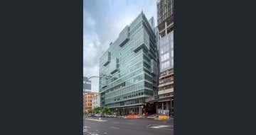 Tower 8, Level 3, 12-26 Franklin Street Adelaide SA 5000 - Image 1