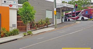 4/151 Caxton Street Paddington QLD 4064 - Image 1