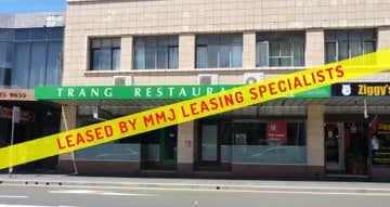 1 & 2/163 Keira Street Wollongong NSW 2500 - Image 1