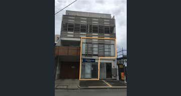 Lot 1, 10-12 Woorayl Street Carnegie VIC 3163 - Image 1