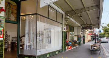 Whole  Retail, 115 Maling Road Canterbury VIC 3126 - Image 1