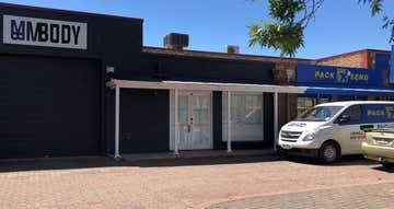 9C Nelson Street Stepney SA 5069 - Image 1