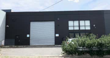 6 Abbott Street Alphington VIC 3078 - Image 1
