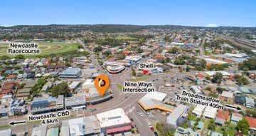 57 Belford Street Broadmeadow NSW 2292 - Image 1