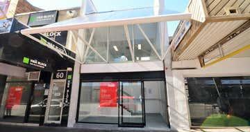 62 Spring St Bondi Junction NSW 2022 - Image 1