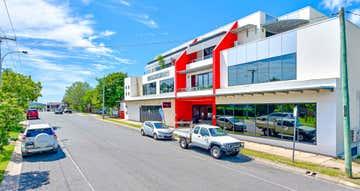 101/58-60 Manila Street Beenleigh QLD 4207 - Image 1