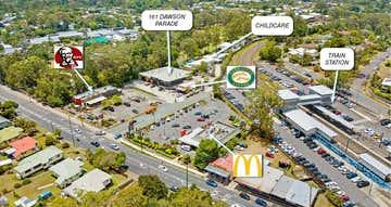 161 Dawson Parade Keperra QLD 4054 - Image 1