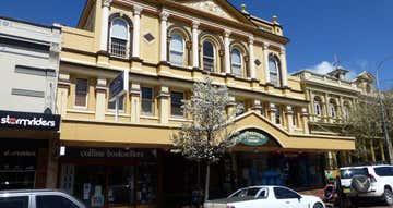 Suite  1D, 226-232 Summer Street Orange NSW 2800 - Image 1