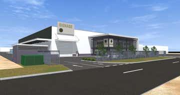 33 - 41 Barley Place Canning Vale WA 6155 - Image 1