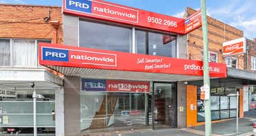 7 Shaw Street Bexley North NSW 2207 - Image 1