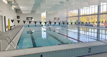 Lot 5 (Mariners Aquatic Centre), 1 Bryant Drive Tuggerah NSW 2259 - Image 1