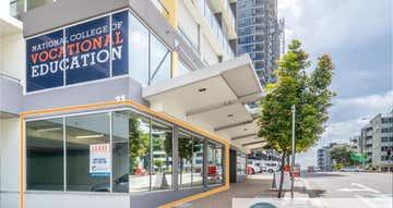11 Cordelia Street South Brisbane QLD 4101 - Image 1