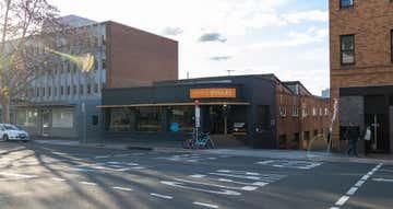 80 Market Street Wollongong NSW 2500 - Image 1