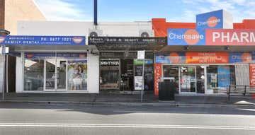 29 Dunmore Street Wentworthville NSW 2145 - Image 1