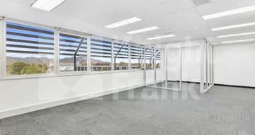 Fitzroy & East, 36 East Street Rockhampton City QLD 4700 - Image 1