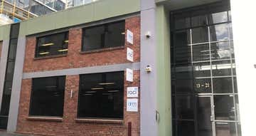 Suite 1A, 21 Vale Street North Melbourne VIC 3051 - Image 1