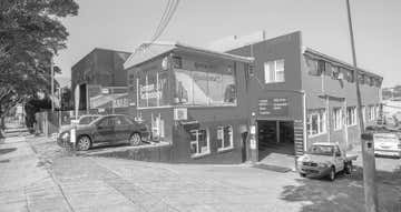7B West Street Brookvale NSW 2100 - Image 1