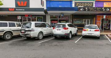 124 Bourbong Street Bundaberg Central QLD 4670 - Image 1