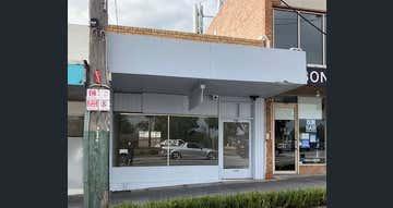541 Warrigal Road Ashwood VIC 3147 - Image 1