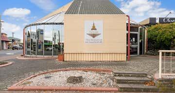 158 Elphin Road Newstead TAS 7250 - Image 1