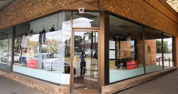 Daw Park SA 5041 - Image 1