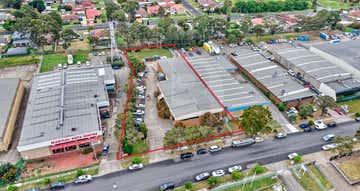 16 STODDART ROAD Prospect NSW 2148 - Image 1