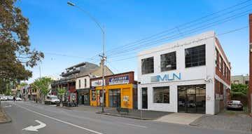 73-75 Peel Street West Melbourne VIC 3003 - Image 1