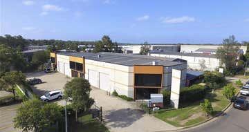 3/10 Pippita Close Beresfield NSW 2322 - Image 1