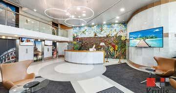 Level 2, 35 Grafton Street Bondi Junction NSW 2022 - Image 1