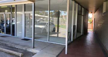 136B Main Road McLaren Vale SA 5171 - Image 1