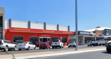The Reject Shop, 61 Maitland Street Narrabri NSW 2390 - Image 1