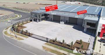2/27 Aliciajay Circuit Yatala QLD 4207 - Image 1