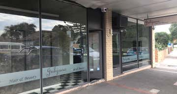 689B Centre Road Bentleigh East VIC 3165 - Image 1