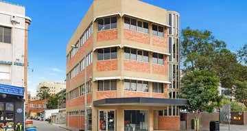 Level 2, 9 Phillip Street Parramatta NSW 2150 - Image 1