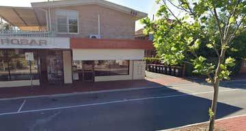 Unit 8, 114 Broadway Crawley WA 6009 - Image 1