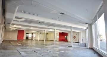 Ground Floor, 114 Pyrmont Bridge Road Camperdown NSW 2050 - Image 1