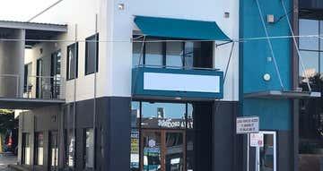 119 Logan Road Woolloongabba QLD 4102 - Image 1